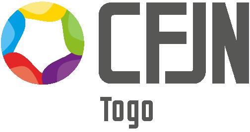 Cellule Femmes, jeunes et normalisation Togo